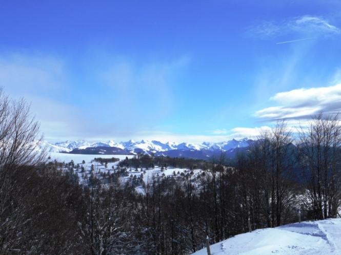 2016-12-Esqui-de-Fondo-Abodi-Cruz-De-Osaba-2.JPG
