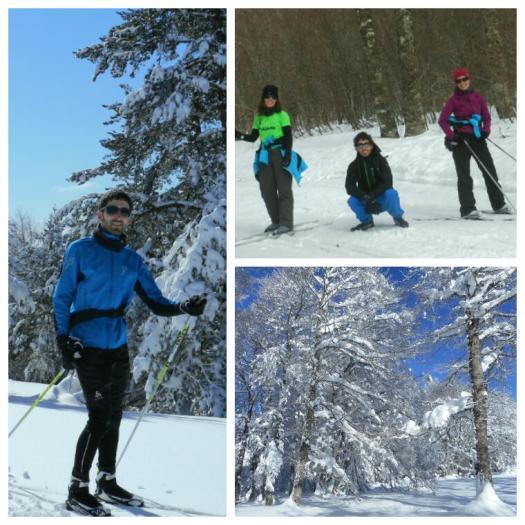 2016-12-Esqui-de-Fondo-Abodi-El-Cerrillar-2.jpg