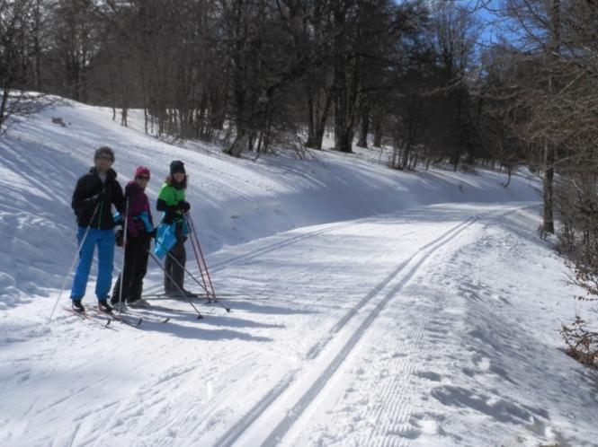 2016-12-Esqui-de-Fondo-Abodi-Inicio.JPG