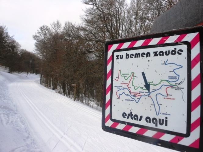 2016-12-Esqui-de-Fondo-Abodi-Mapa.JPG