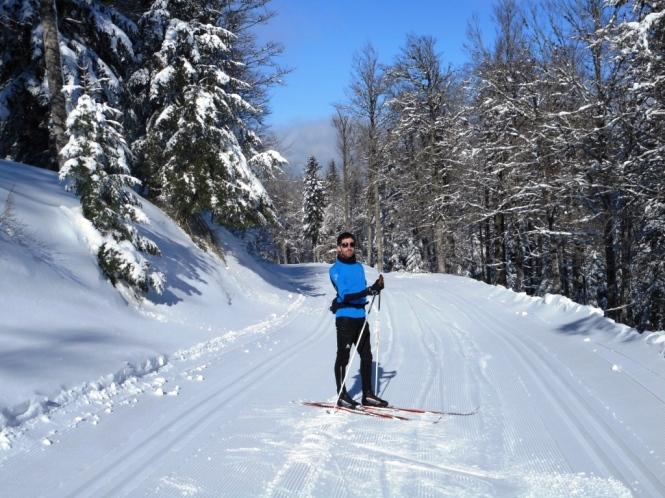 2016-12-esqui-de-fondo-abodi-zamukadoia-1