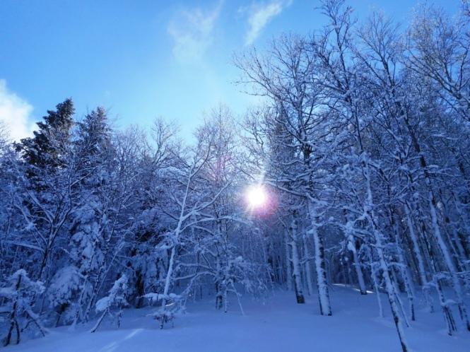 2016-12-Esqui-de-Fondo-Abodi-Zamukadoia-3.JPG