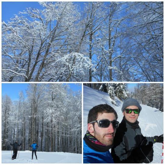 2016-12-Esqui-de-Fondo-Abodi-Zamukadoia-4.jpg