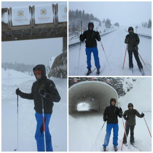 2016-12-esqui-de-fondo-el-ferial-zampori-carretera