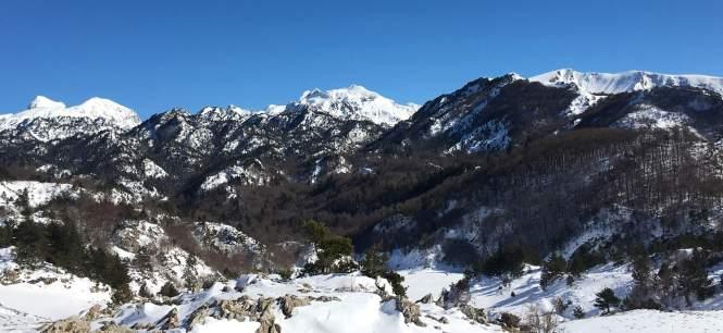 2016-12-esqui-de-fondo-el-ferial-zampori-eskilzarra.JPG