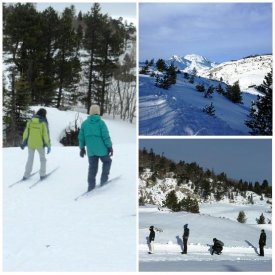2016-12-esqui-de-fondo-el-ferial-zampori-pista-1-1