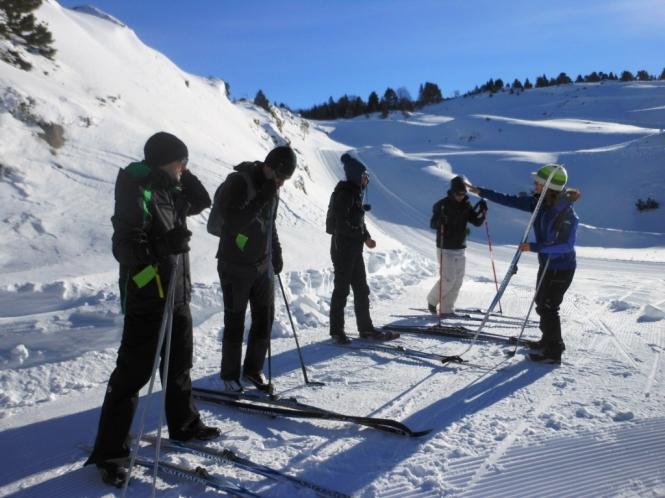 2016-12-esqui-de-fondo-el-ferial-zampori-pista-1-2.JPG