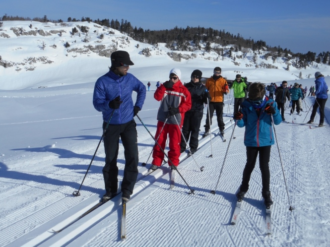 2016-12-esqui-de-fondo-el-ferial-zampori-pista-2-14.JPG