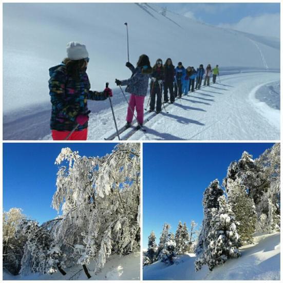 2016-12-esqui-de-fondo-el-ferial-zampori-pista-2-2.jpg
