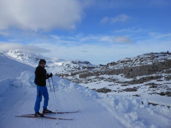 2016-12-esqui-de-fondo-el-ferial-zampori-pista-3-3.JPG