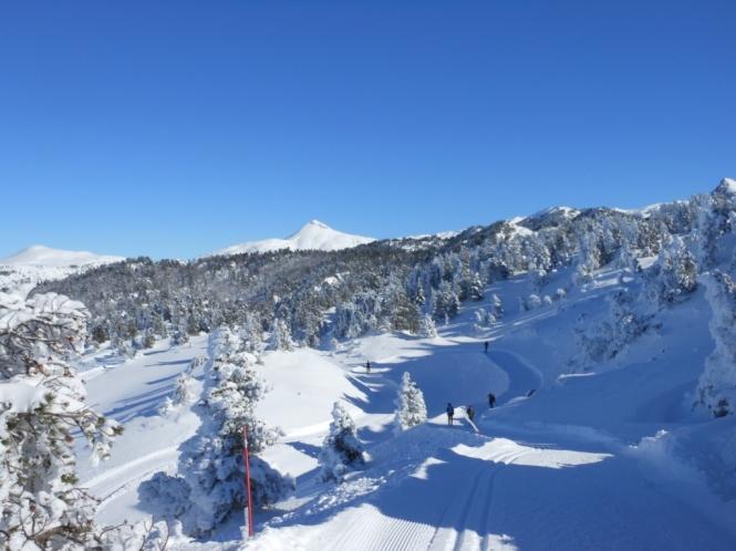2016-12-esqui-de-fondo-el-ferial-zampori-pista-4-6.JPG