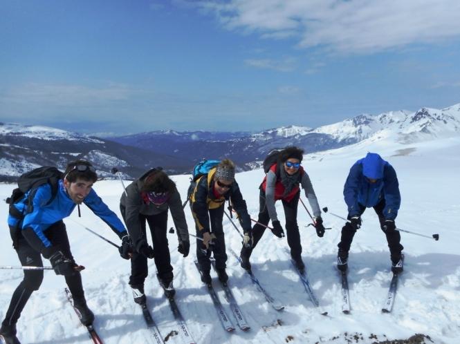 2016-12-esqui-de-fondo-el-ferial-zampori-pista-5-10.JPG