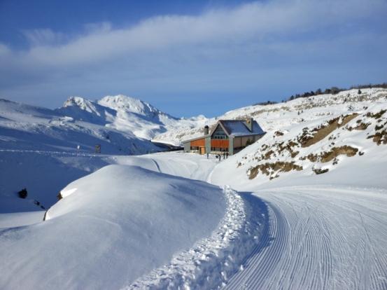 2016-12-esqui-de-fondo-el-ferial-zampori-refugio-1.JPG