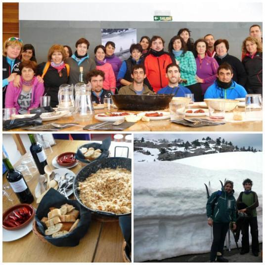 2016-12-esqui-de-fondo-el-ferial-zampori-refugio-2.jpg
