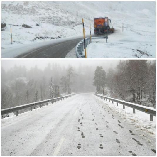 2016-12-esqui-de-fondo-la-contienda-carretera.jpg