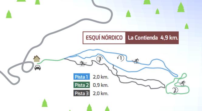 2016-12-esqui-de-fondo-la-contienda-mapa.png