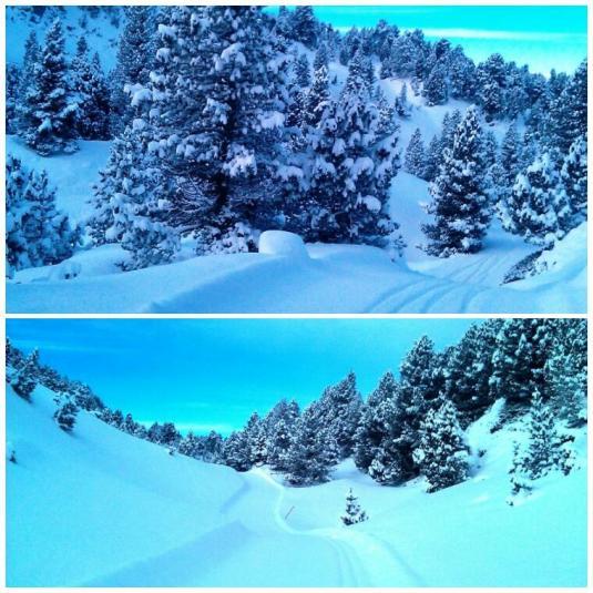 2016-12-esqui-de-fondo-la-contienda-pista-1-1.jpg