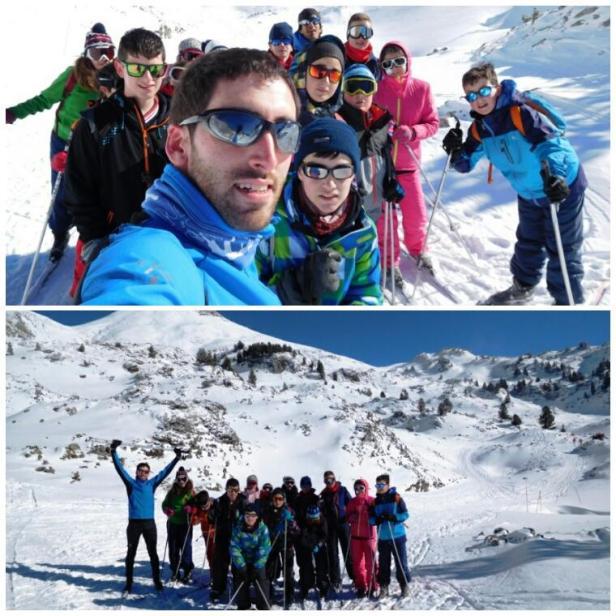 2016-12-esqui-de-fondo-la-contienda-pista-1-3.jpg