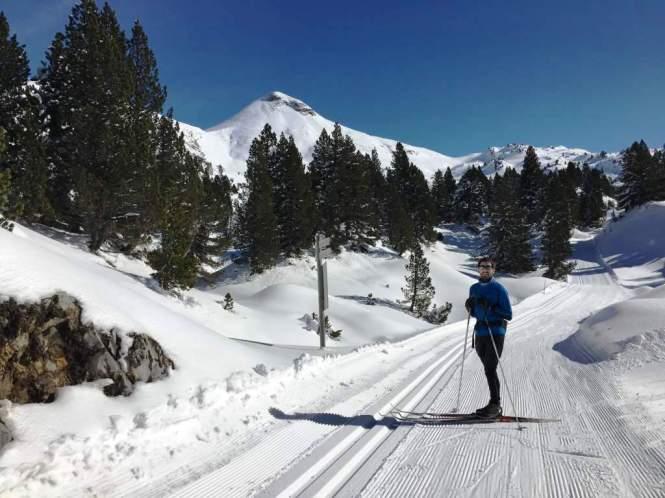 2016-12-esqui-de-fondo-la-contienda-pista-1-4.JPG