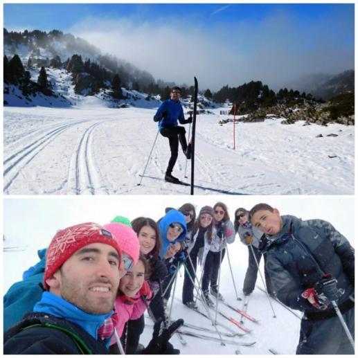 2016-12-esqui-de-fondo-la-contienda-pista-2-1.jpg