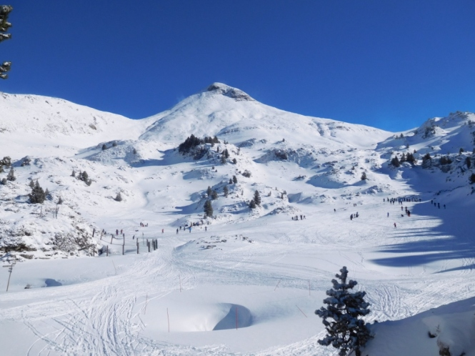 2016-12-esqui-de-fondo-la-contienda-pista-2-2.JPG