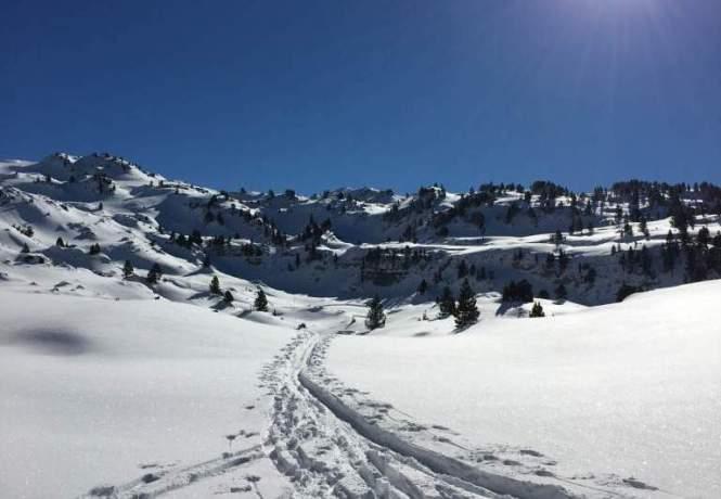 2016-12-esqui-de-fondo-la-contienda-pista-2-3.JPG