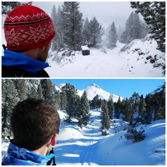 2016-12-esqui-de-fondo-la-contienda-pista-3-6.jpg
