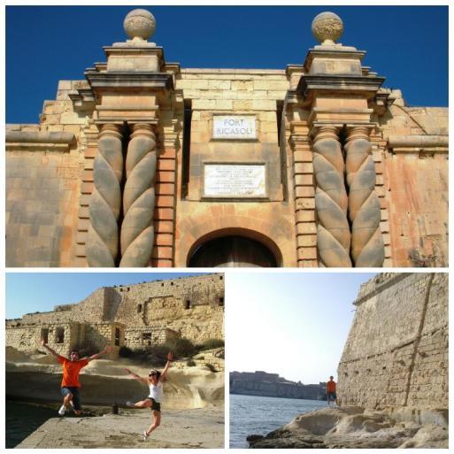 2008-08-Malta-Fort-Ricasoli.jpg