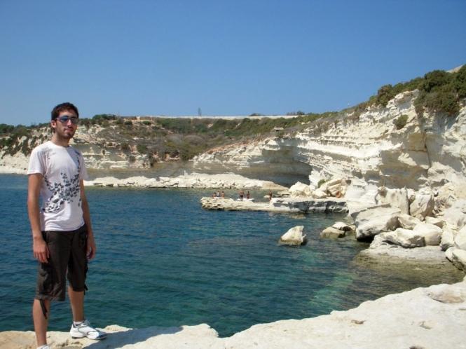 2008-08-Malta-Marsaskala-Saint-Thomas-Bay-1.JPG