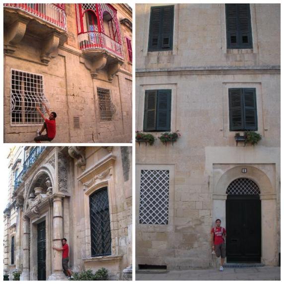 2008-08-Malta-Mdina-Callejando-1.jpg
