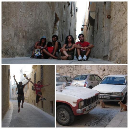 2008-08-Malta-Mdina-Callejando-2.jpg