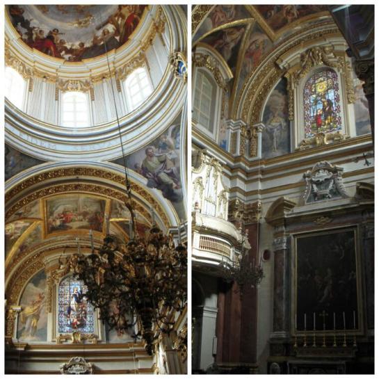 2008-08-Malta-Mdina-Catedral-2.jpg
