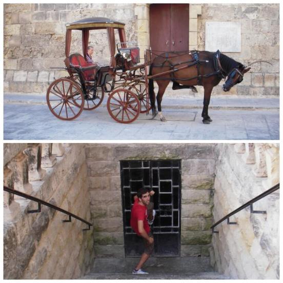 2008-08-Malta-Rabat.jpg