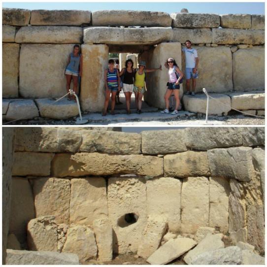 2008-08-Malta-Templos-Hagar-Qim.jpg