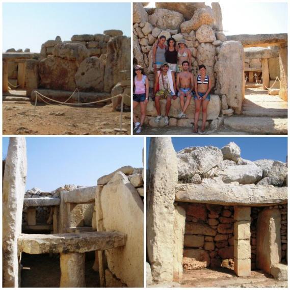 2008-08-Malta-Templos-Mnajdra-2.jpg