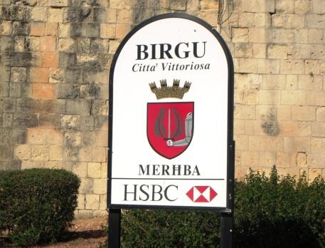 2008-08-Malta-Vittoriosa-Birgu.JPG