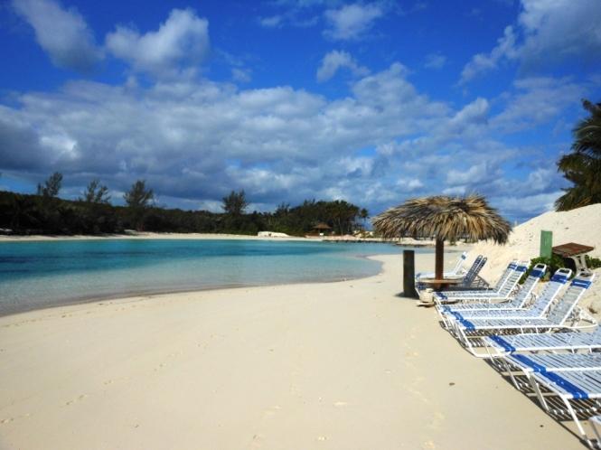 2012-04-bahamas-blue-lagoon-playa