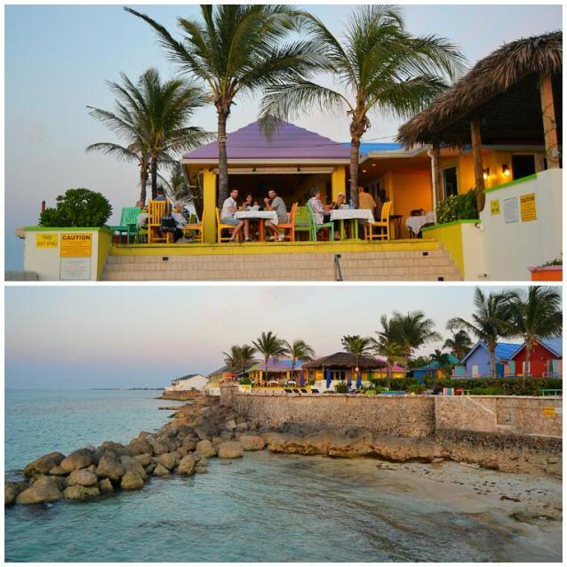 2012-04-bahamas-compass-point-1.jpg
