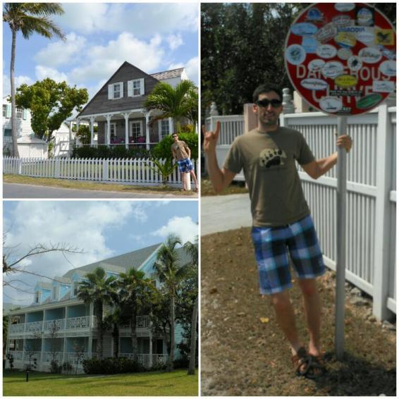 2012-04-bahamas-eleuthera-harbour-island-casas