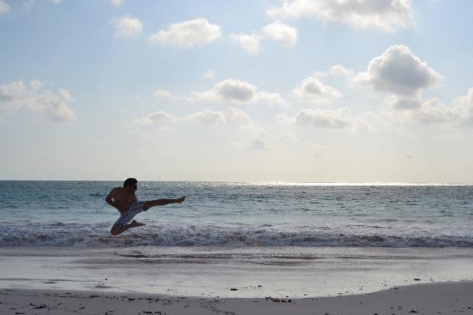 2012-04-bahamas-eleuthera-harbour-island-pink-sand-beach-3
