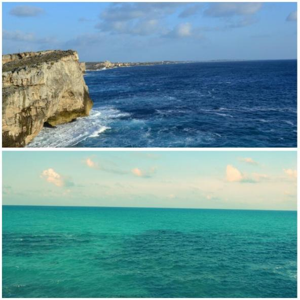 2012-04-bahamas-eleuthera-north-glass-window-bridge-1