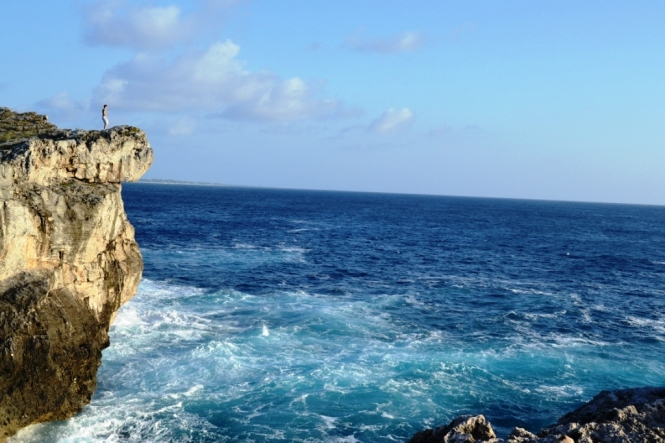2012-04-bahamas-eleuthera-north-glass-window-bridge-2