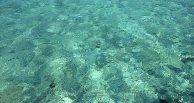 2012-04-bahamas-exuma-cays-agua-1.JPG