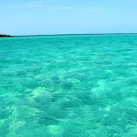 The Bahamas 2012 - Exuma Cays