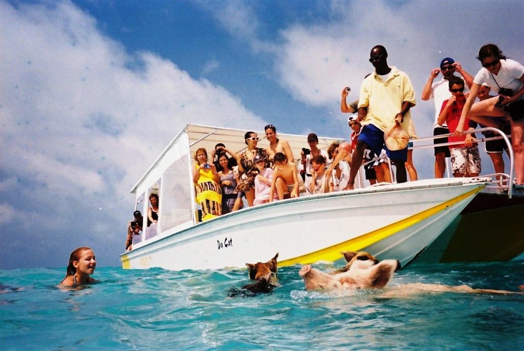 2012-04-bahamas-exuma-cays-big-major-cay-1 – Con Límite Infinito