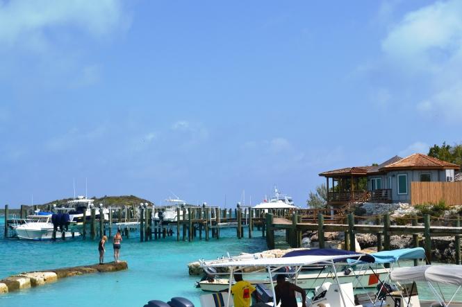 2012-04-bahamas-exuma-cays-staniel-cay-1.JPG
