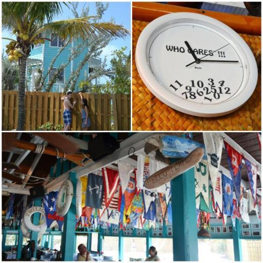 2012-04-bahamas-exuma-cays-staniel-cay-2
