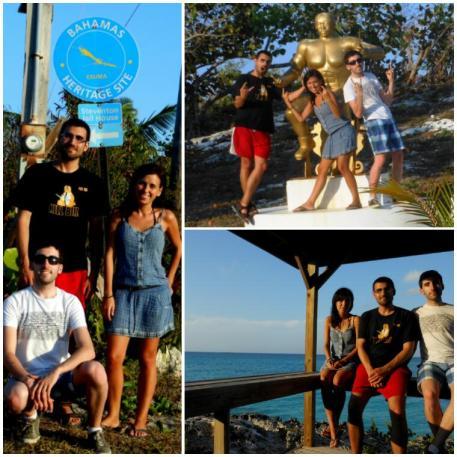 2012-04-bahamas-great-exuma-heritage-site.jpg