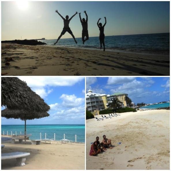 2012-04-bahamas-nassau-cable-beach