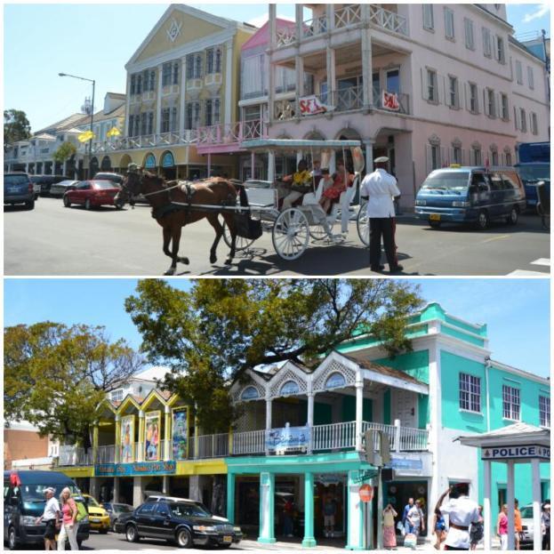 2012-04-bahamas-nassau-downtown-bay-street.jpg